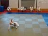 2016-06-11-examen-5e-dan-wim-lindemans-kata-03