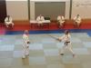 2016-06-11-examen-5e-dan-wim-lindemans-kata-07