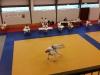 2016-06-11-examen-5e-dan-wim-lindemans-nage-en-ne-waza-06