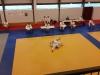 2016-06-11-examen-5e-dan-wim-lindemans-nage-en-ne-waza-07