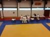 2016-06-11-examen-5e-dan-wim-lindemans-nage-en-ne-waza-09