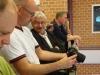 2016-06-11-examen-5e-dan-wim-lindemans-supporters-1