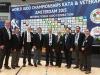 WK Kata 2015