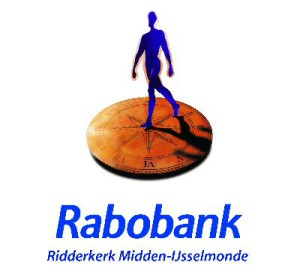 Logo Rabo RMIJ